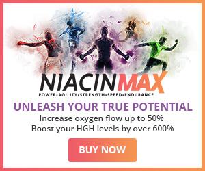 leanpulse-niacinmax