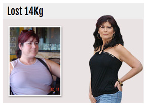 Lysine fat loss